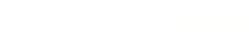 ロッキングオンの音楽情報サイト RO69